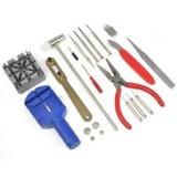 Parts, Tools & Guides