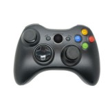 Microsoft XBOX Accessories
