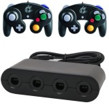 Nintendo Video Games Accessories
