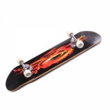 Skateboards-Complete