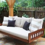 Patio & Garden Furniture