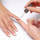 Nail Care, Manicure & Pedicure