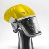 Masks, Respirators & Helmets