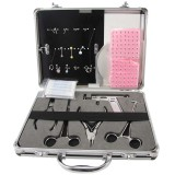 Piercing Supplies & Kits