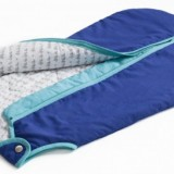 Sleeping Bags & Sleepsacks