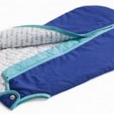 Sleeping Bags & Sleepsacks