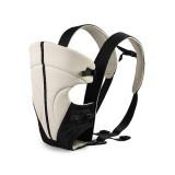 Carriers, Slings & Backpacks