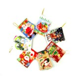 Greeting Cards & Party Supply