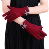 Women's Gloves & Mittens