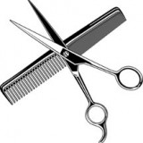 Scissors & Shears