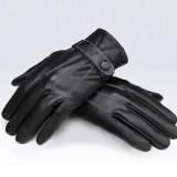 Men's Gloves & Mittens