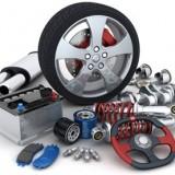 Parts & Accessories
