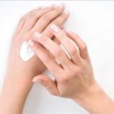 Hand Creams & Treatments