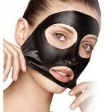 Masks & Peels