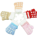 Baby Gloves & Mittens