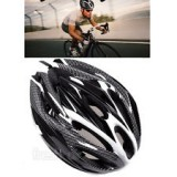 Helmets & Protective Gear