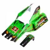 RC Cars, Trucks & Motorcycles Parts & Accessories