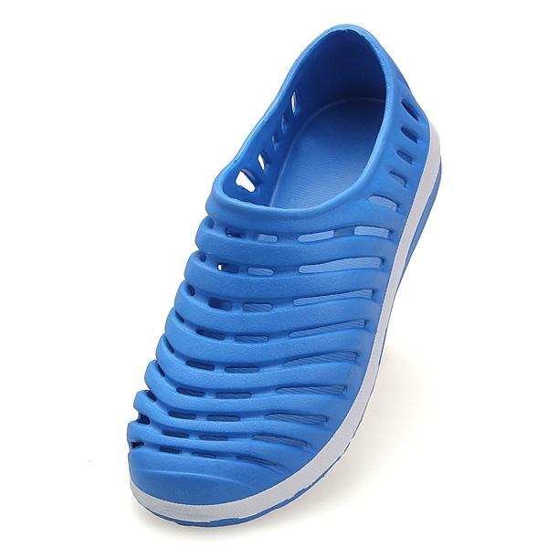 131add3aa Mens Coloured Rainbow Beach Shoes Slippers Sandals · sku116275-26.JPG ·  sku116275-29.JPG · sku116275-30.