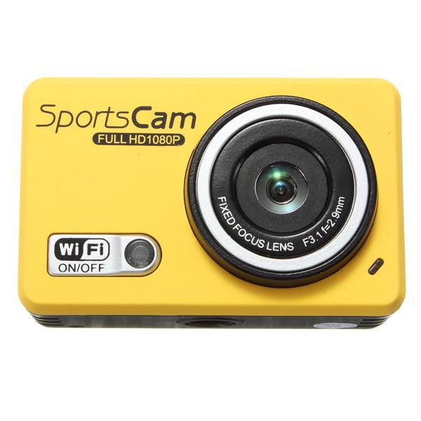 safari hd action camera user manual