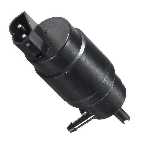 Windshield Washer Fluid Pump For BMW M5 M6 Z3 E36 E24 E34