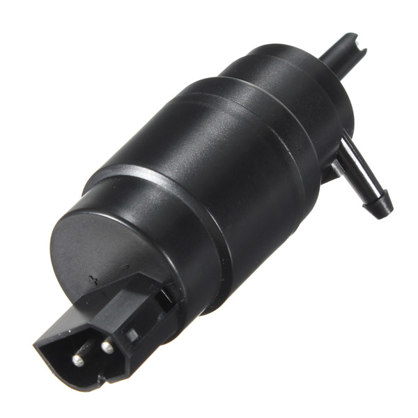 Windshield Washer Fluid Pump for BMW M5 M6 Z3 E36 E24 E34 E31 E32