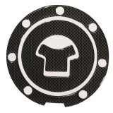 Tank Gas Cap Pad Cover Protector For Honda CBR 1000RR