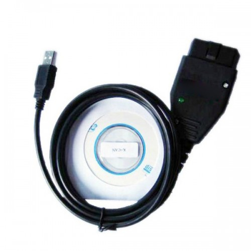 vag com 409 1 usb interface vag com kkl 409 cable for vw. Black Bedroom Furniture Sets. Home Design Ideas