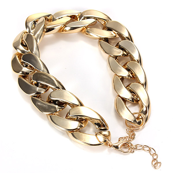 striiike iconery bracelet gold large bracelets collections fill thick