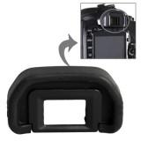Eyecup EB for Canon EOS 10D / 20D / 30D / 40D / 50D / 5D / 7D / 5D II (Black)
