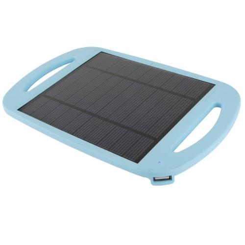2 5w Universal Environment Friendly Sun Power Panel Solar