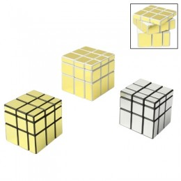 6b8c2a5b1b8c5d1d3d6dab4d.jpg