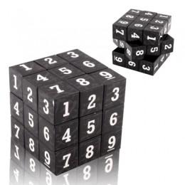 6b8c2a5b1b8c5d4d4d6dab4d.jpg