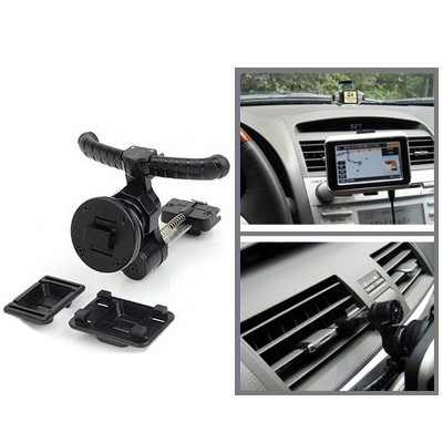 574068283725145802 together with 400507216667 moreover Motorcycle Gps Cradle additionally 380464294383 further 131891930481. on golf gps cart mount