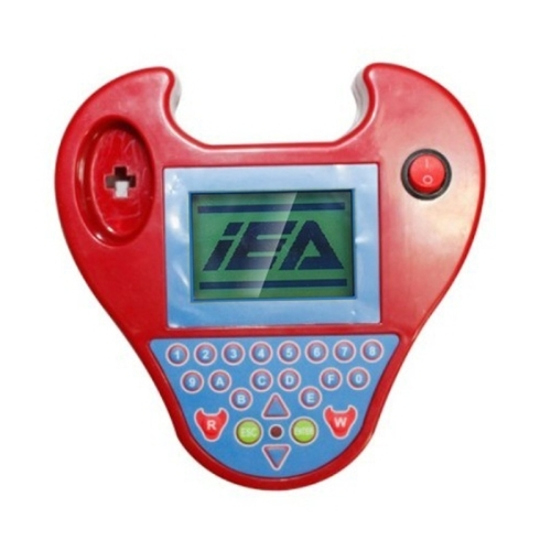 Mini Type Smart Zed Bull Key Transponder Programmer Alexnld Com