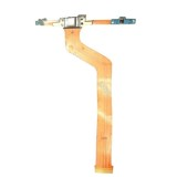 High Quality Tail Plug Flex Cable for Samsung Galaxy Note 10.1 2014 Edition P600 / P601