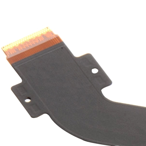 High Quality LCD Flex Cable for Samsung Galaxy Note 10.1 N8000 / N8110 / P7500 / P7510