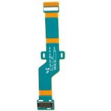 High Quality LCD Flex Cable for Samsung Note 8.0 N5100 / N5110