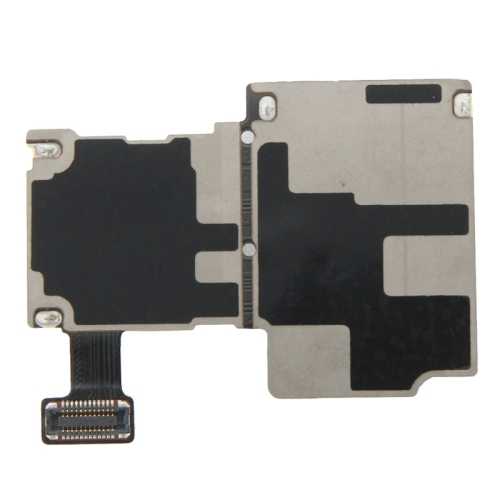 Sprint samsung galaxy s4 sim card slot