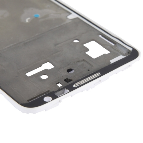 LCD Middle Board with Flex Cable, Replacement for Samsung Galaxy Note i9220 (White)