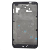 LCD Middle Board with Flex Cable, Replacement for Samsung Galaxy Note i9220 (Black)