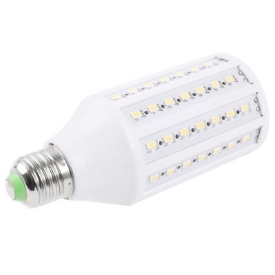 e27 20w white 86 led 5630 smd corn light bulb luminous flux 1600 1800lm. Black Bedroom Furniture Sets. Home Design Ideas