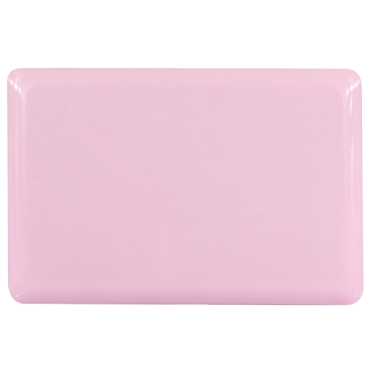 Netbook PC, 10.1 inch, 1GB+8GB, Android 6.0 Allwinner A33 Quad Core 1.5GHz, WiFi, USB, SD, RJ45 (Pink)