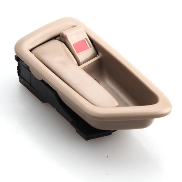97 01 Toyoya Camry Inside Interior Door Handle Left Alex Nld
