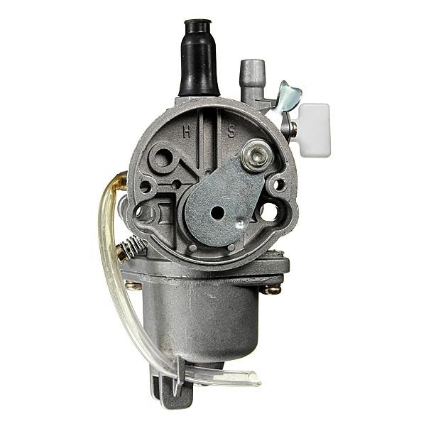 47cc 49cc 2 stroke engine mini quad atv pocket dirt bike carburetor alex nld. Black Bedroom Furniture Sets. Home Design Ideas