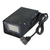 Mini 3W LED Disco Club Party Stage Lighting Effect Flash Strobe Light