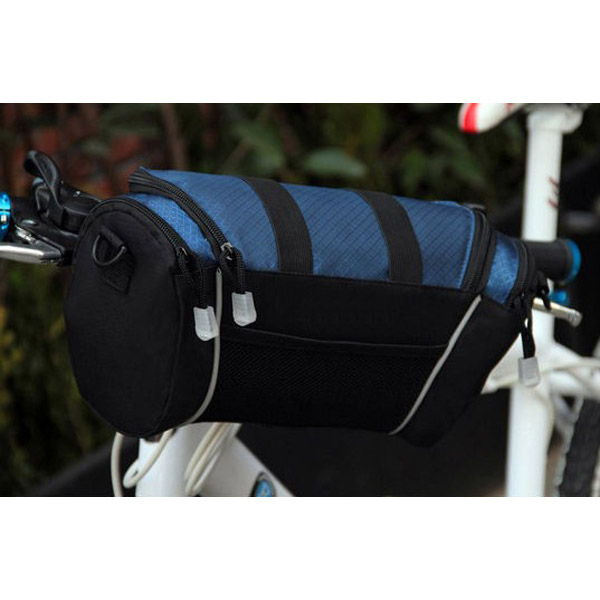 Mountain Bike Riding Equipment Bicycle Front Tube ...