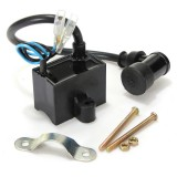 CDI Ignition Coil 50cc 60cc 66cc 80cc Motorcycle Ignition Parts
