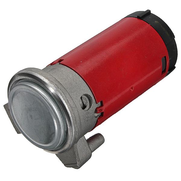 12V Dual Tone Trumpet Air Horn Compressor for ATV Boat Truck Air Horn Compressor V on 12v dc air conditioner, 12v motor, 12v air pump, gas compressor, 12v air conditioners for vehicles, rubber hose for compressor, 12v air conditioning system, refrigerator compressor,