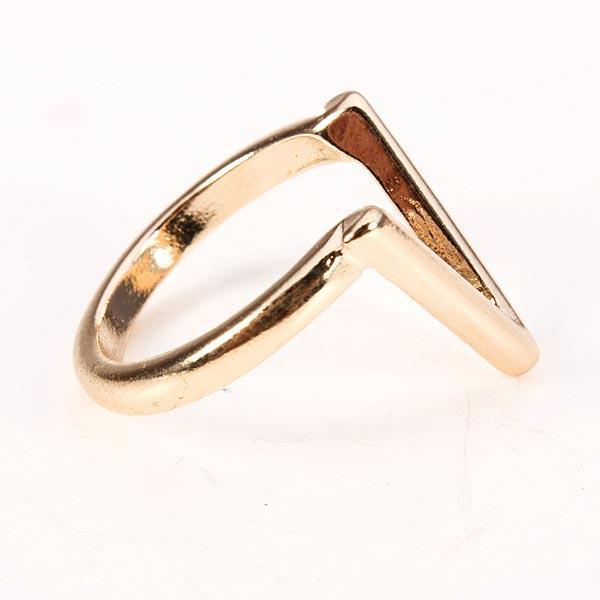 Gold Dress Ring Uk