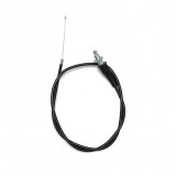 90cm Pit Dirt Stroke Bike Throttle Cable 90cc 110cc 125cc 140cc